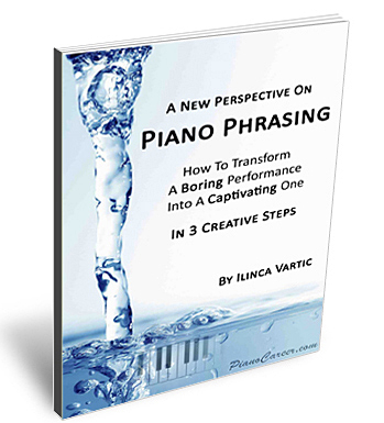 A New Perspective on Piano Phrasing